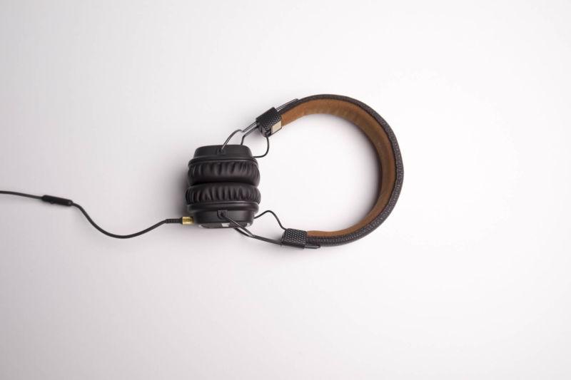 集中力アップする音楽の聞き方とは