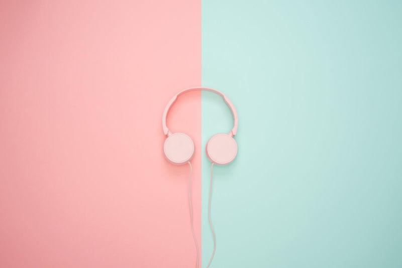 【簡単】音楽を聞きながら集中力アップするコツ【2つだけ】