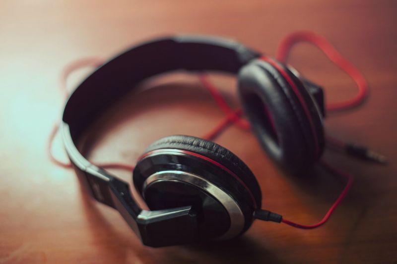 ぶっちゃけ音楽って集中力に関係あるの?