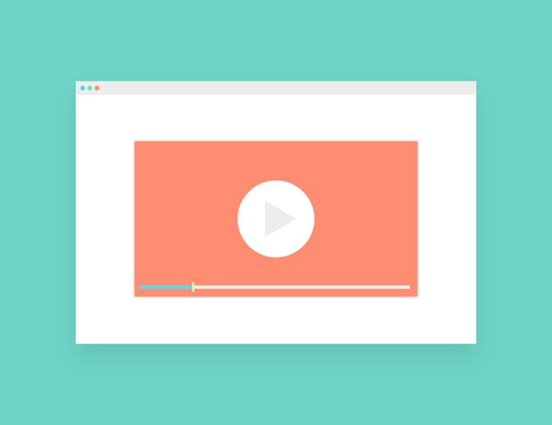 ネットで稼ぐ方法④:YouTube
