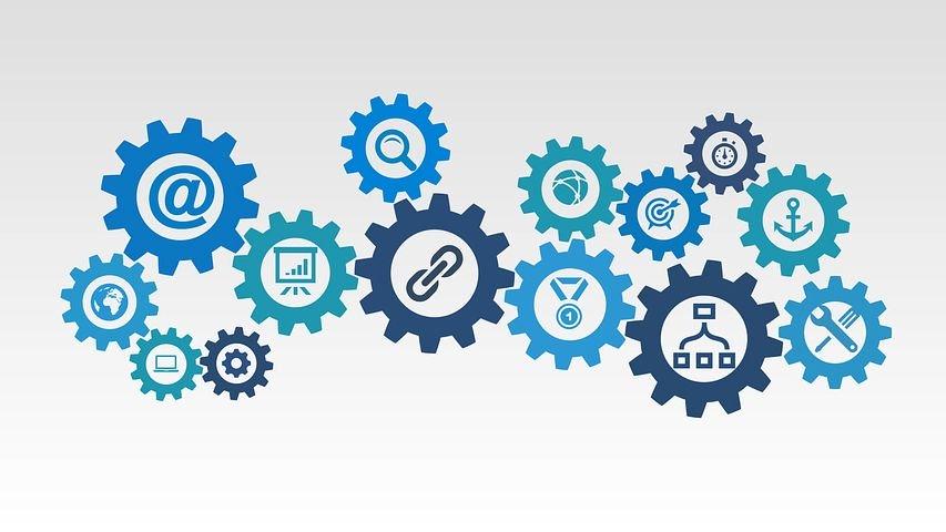 ネットビジネスを自動化する方法5選