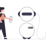 ネットビジネスで自動化する方法5選【裏側から徹底解説!】