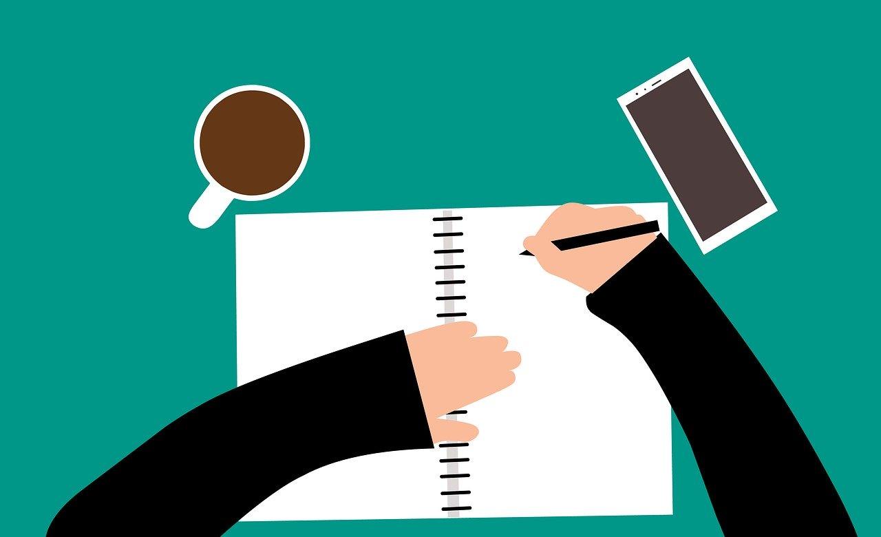 一般人でもブログ収入を飛躍的に伸ばす方法