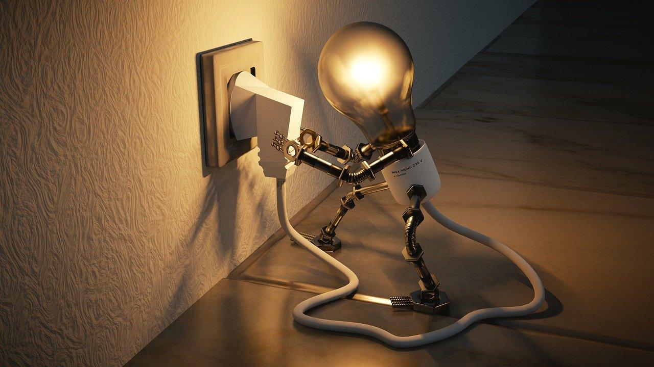 結論、起業するのにアイデアは全く不要です。