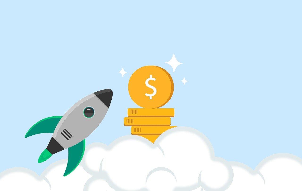 ブログ収入を一般人が効率よく得る方法【収入を伸ばす裏技を解説】:まとめ