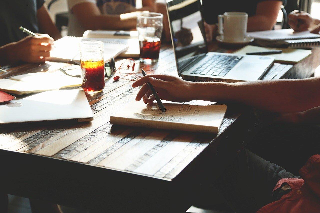 起業のアイデアがなくても成功できる流れ【3ステップで解説】