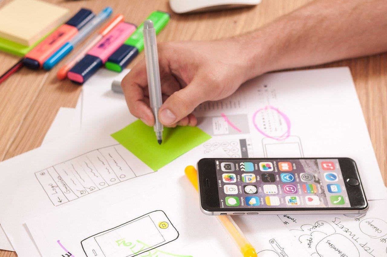 ステップ③:新しい起業アイデアを生み出せるようになる