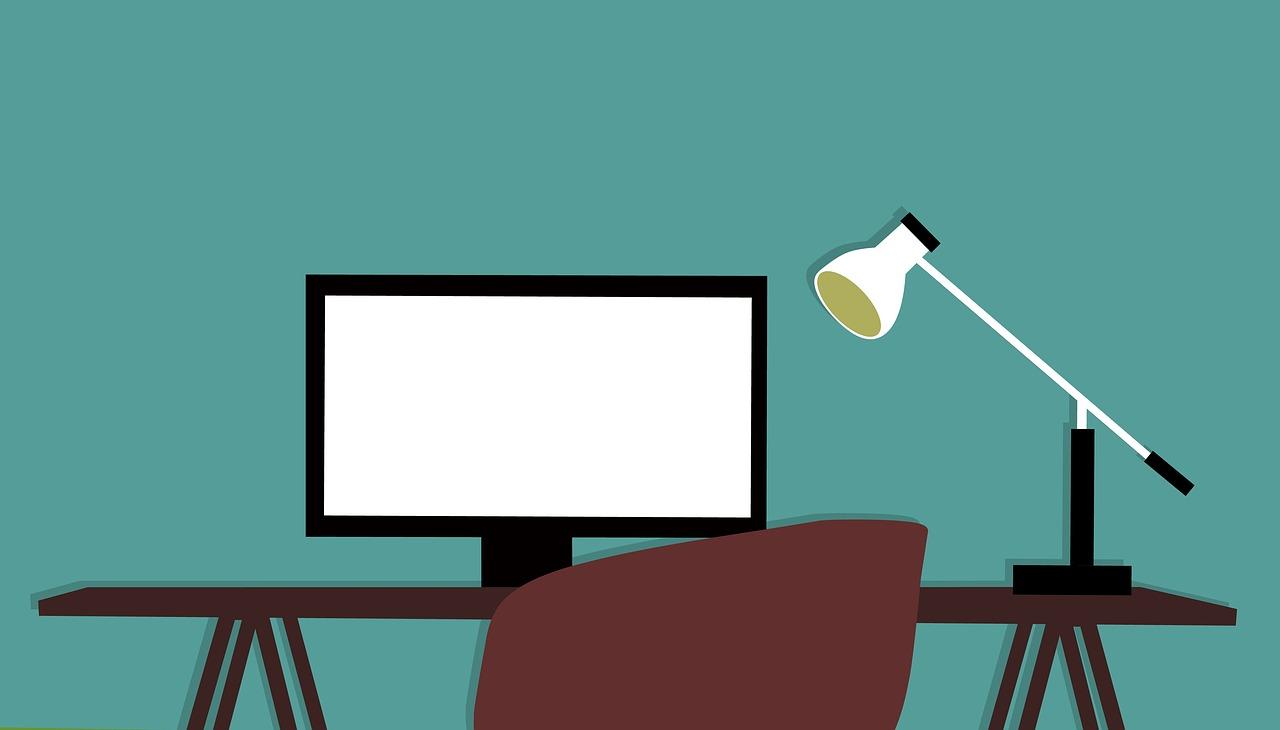 ブログ収入を一般人が得ることは可能?→可能です。