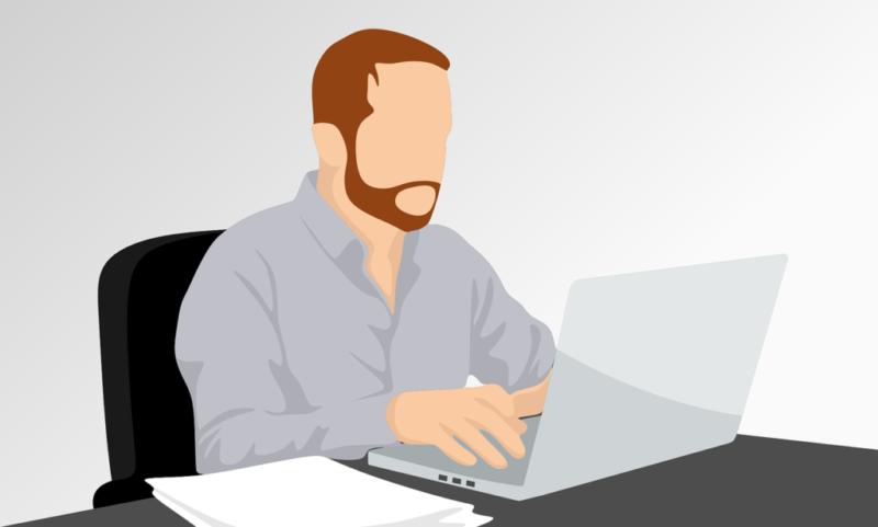 PVあたりのブログ収入を増加させるテクニック