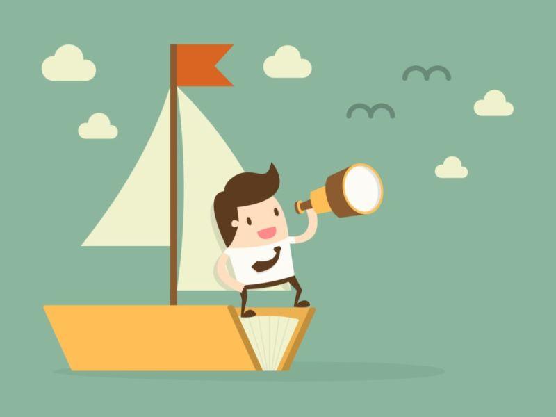 ネットビジネスで成功したら人生が変わった話【3つのヒケツを解説】:まとめ