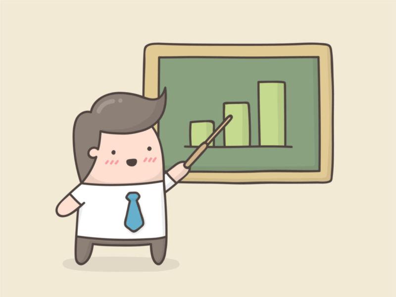 ネットビジネスで成功したい人へ【無料で学べます】