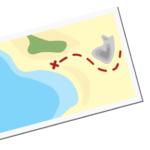 WordPressでサイトマップを作る方法【2種類とも解説します】