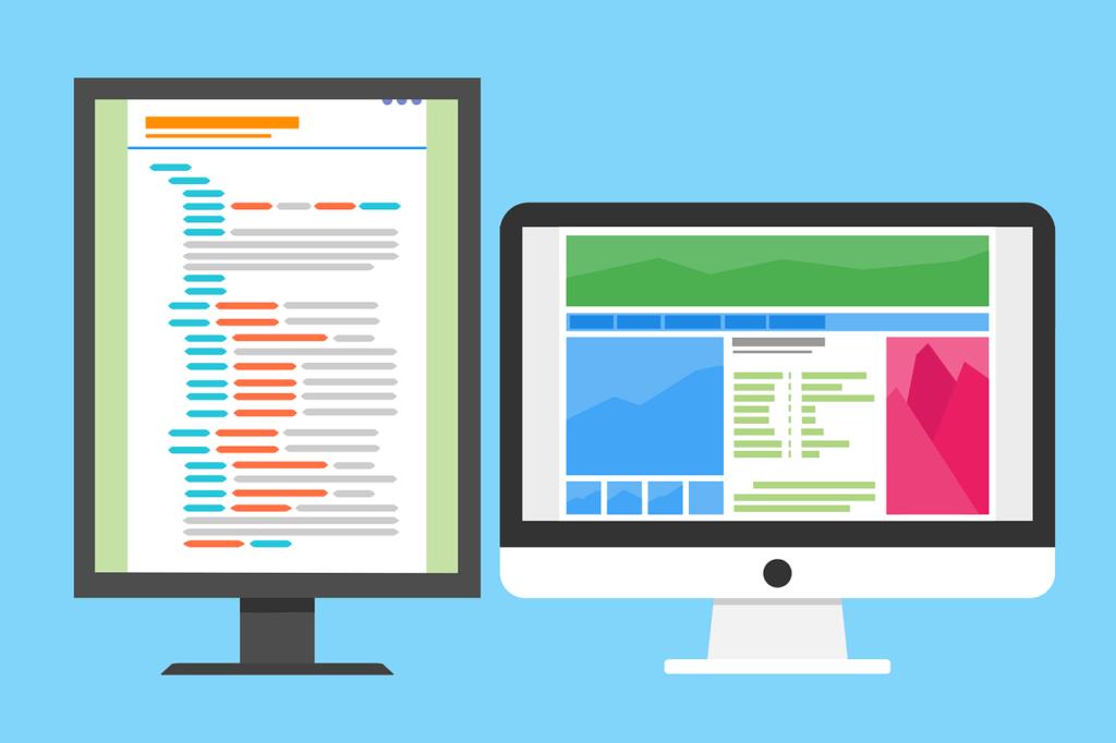 アフィリエイトのおすすめブログサイトはどれ?「無料サイト VS WordPress」