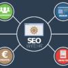 【重要】ブログアフィリエイトのアクセス解析法【5点解説/図解あり】