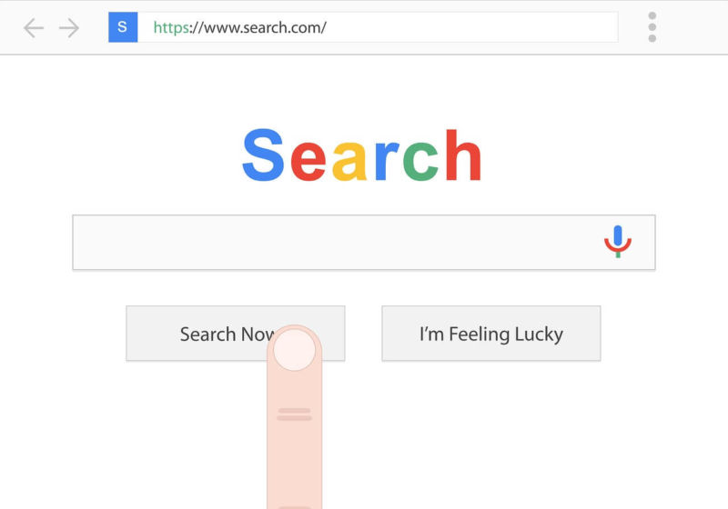 Googleが好むサイトとは