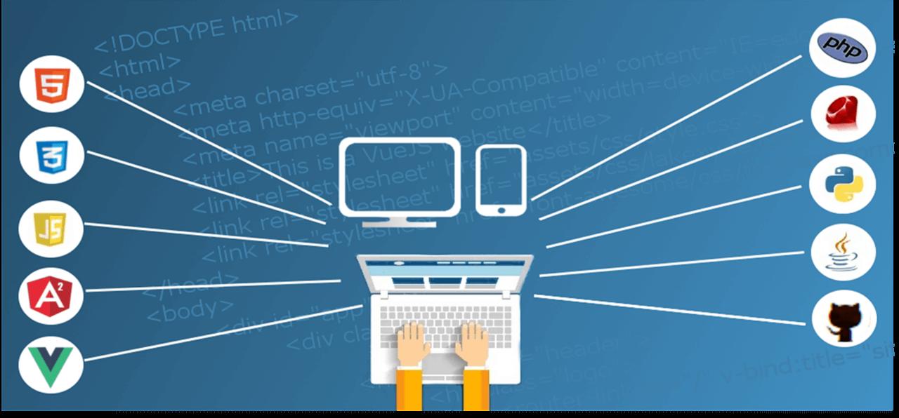 ブログアフィリエイトのアクセス解析の方法