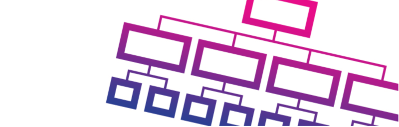 ②:PS Auto Sitemap【HTMLサイトマップ】
