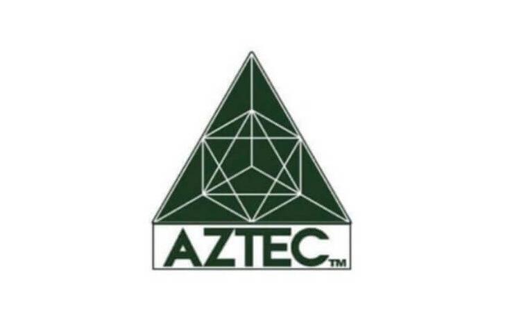 アステカ(AZTEC)のCBDは全部で5つ【全部使ったぼくがレビューします】