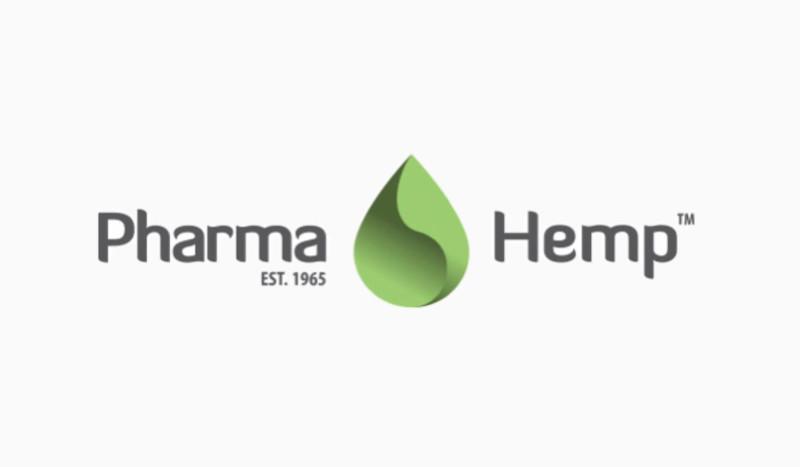 ファーマヘンプ(Pharma Hemp)のCBD6つをまとめました【レビュー】