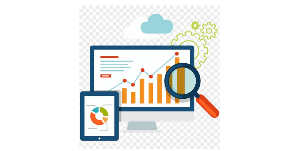 GRCはブログ収入を上げるために必須なツールです
