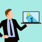 アフィリエイトブログの成功例から学ぶべき3つのこと【収益に特化】
