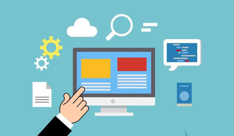 まとめ:【WordPress】Googleアナリティクスを設定する方法を解説