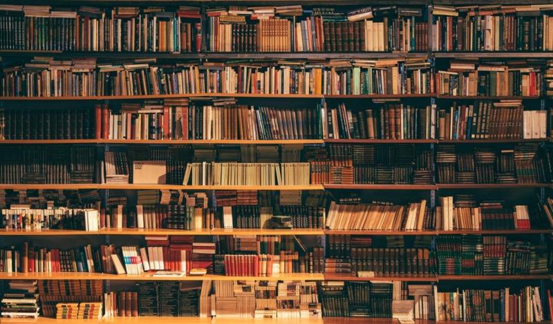 大学生におすすめしたい本5冊【読書後の行動もセットで解説します】