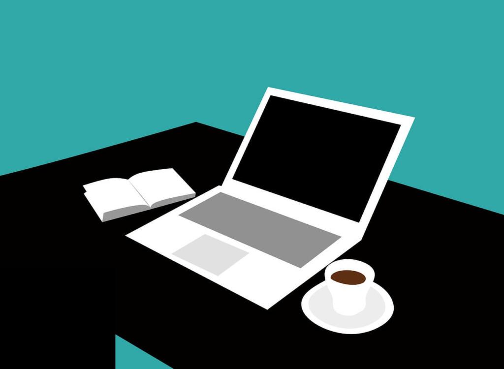 【ブログ歴2年】特化ブログと雑記ブログはどっちがいいのか解説します:まとめ