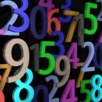 ブログに最適な文字数などない【200記事のデータで証明します】