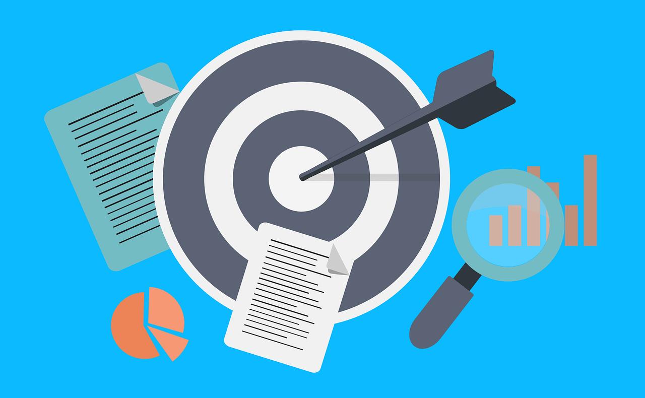 ブログで何を書くべきか見つける方法