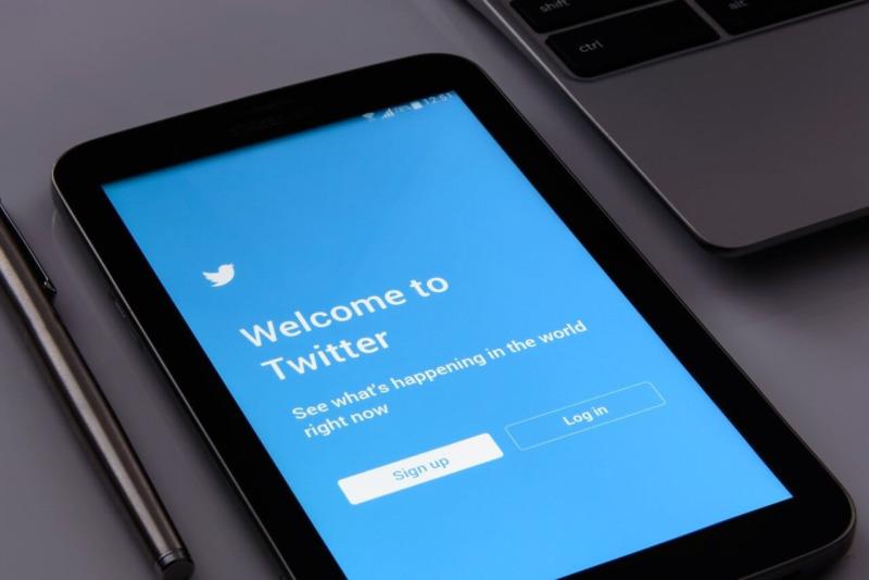 アフィリエイトをグンと伸ばしたいならTwitterも使っておかないと損です