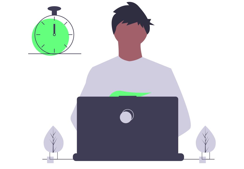 【実質タダ】ブログ運営にかかる1年の費用を解説【かしこく運営しよう】