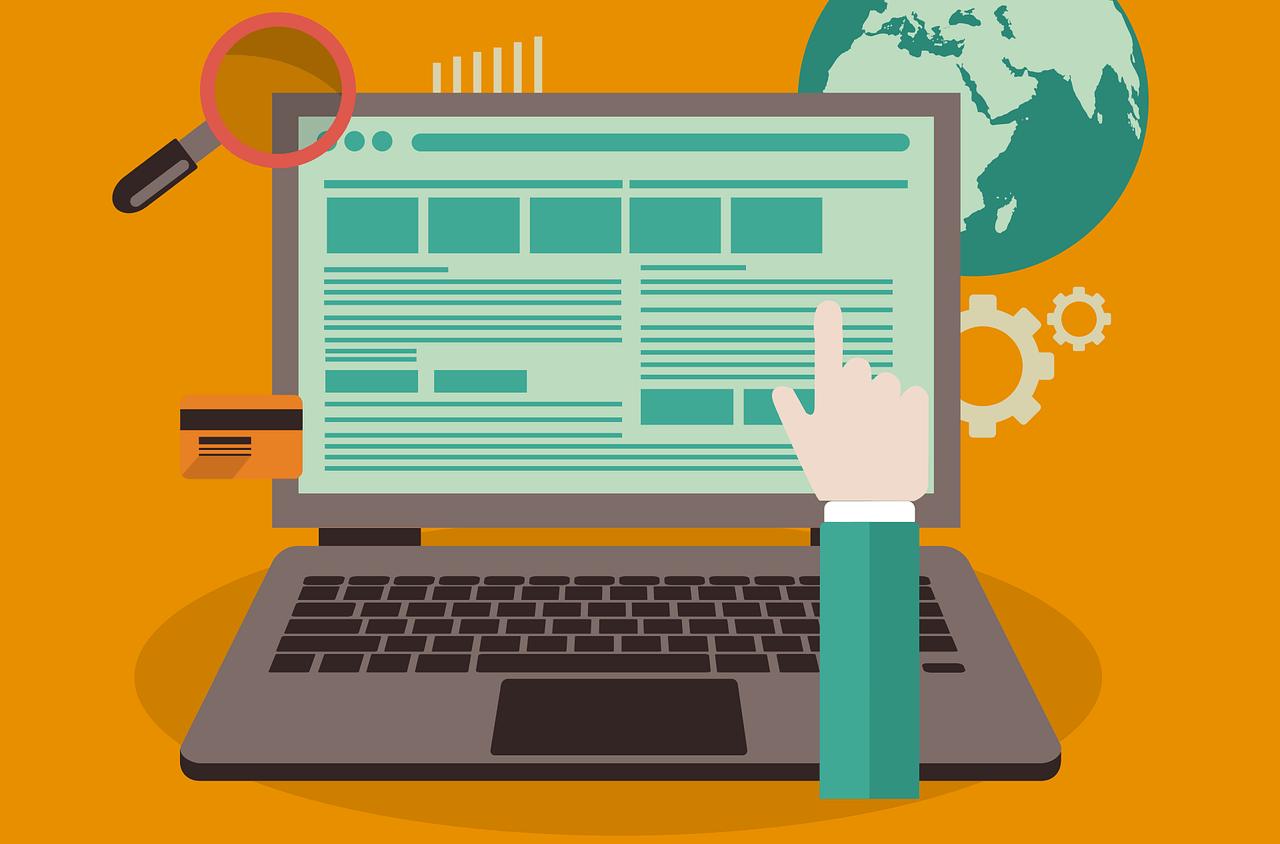 ブログ初心者は最初に何を書くべき?【結論:身近なネタでOK】
