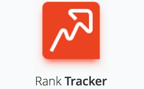 RankTrackerの画像