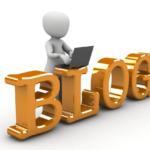 【保存版】ブログで質の高い記事を書く方法【ポイント3つを解説】
