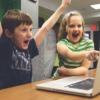 【事例あり】ブログで好きなことを書いて稼ぐ方法【3ステップ】