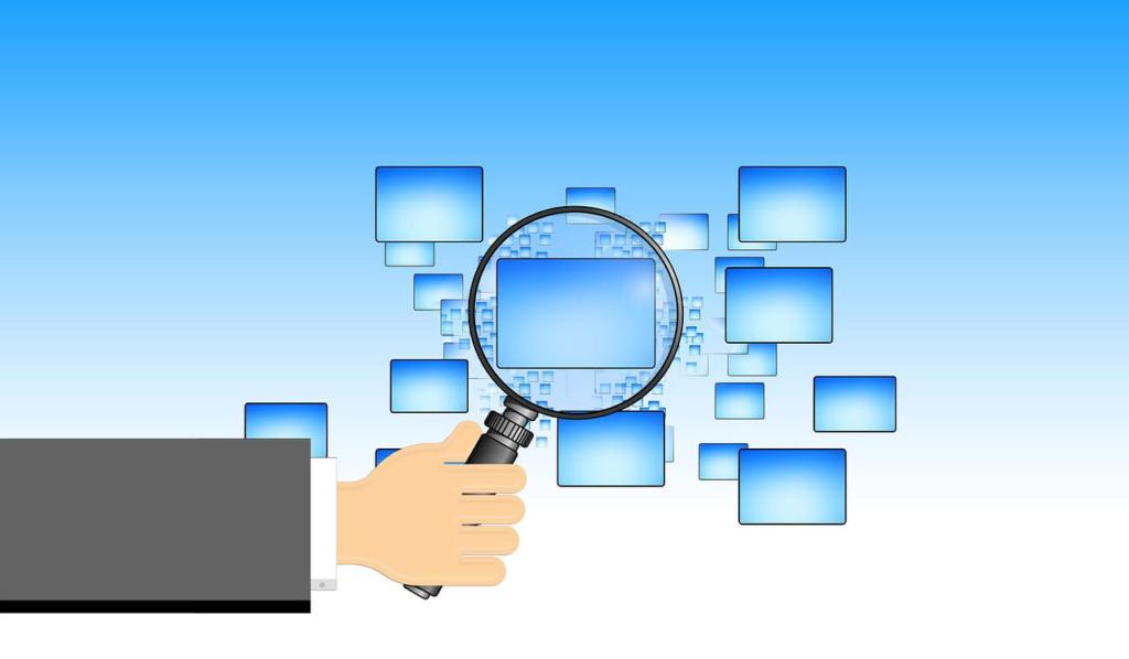 ブログ記事のリサーチ法を3ステップで解説