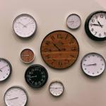 【高速化】僕がブログを書く時間は3時間です【初心者には注意点アリ】
