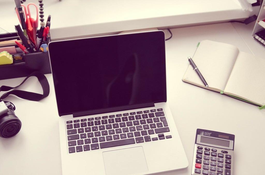 Webメディアの作り方【3つのステップを解説】