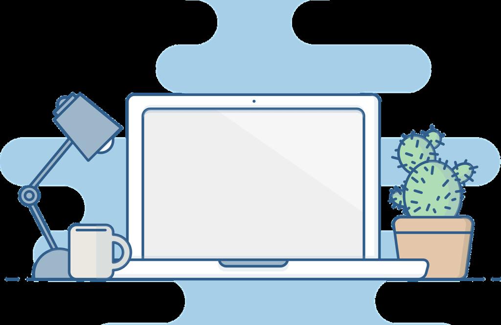 まとめ:ブログ記事のリサーチ法を3ステップで解説【上位表示するコツも紹介】
