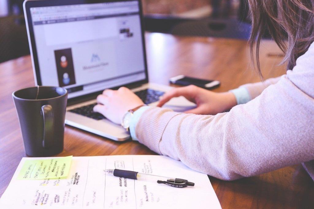 ブログで好きなことを書いて稼ぐための3ステップ