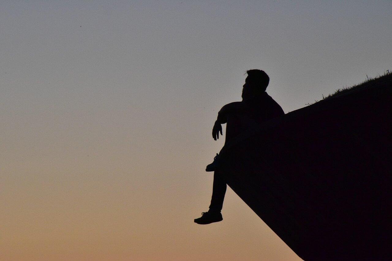 【解決】努力したくない人は「自己中」に生きるべし【考え方を解説】