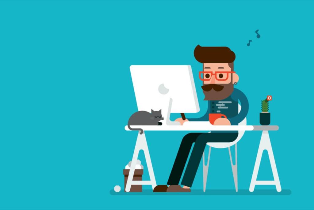 """開設編:""""稼げる""""ブログを構築しよう"""
