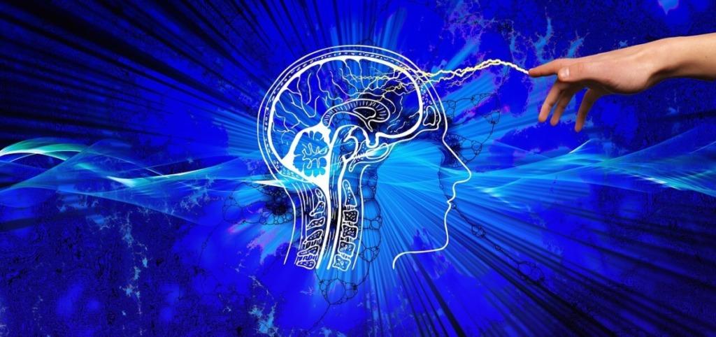 まとめ:心理学はブログアフィリエイトに悪用厳禁な学問