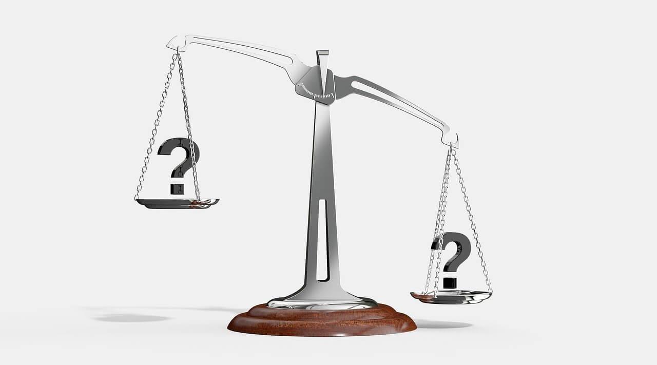 【解決済み】雑記ブログと特化ブログはどっちがおすすめ?【違いを解説】